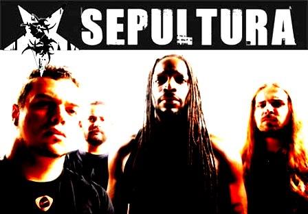 Kenodí?! non acompañará a Sepultura na súa próxima xira